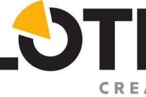 logo-jablotron